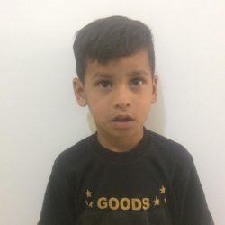 Hassan Malik